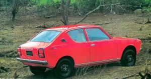 nissan-datsun-cherry-100a-2-tuerig-1974