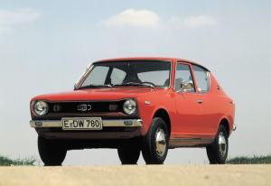 nissan-datsun-cherry-100a-2-tuerig-1975