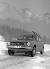 nissan-datsun-cherry-100a-4-tuerig-1973-