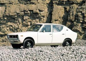 nissan-datsun-cherry-100a-4-tuerig-1973-1