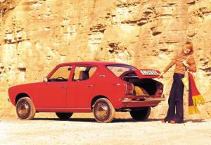nissan-datsun-cherry-100a-4-tuerig-1973