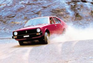nissan-datsun-cherry-5-tuerig-1979
