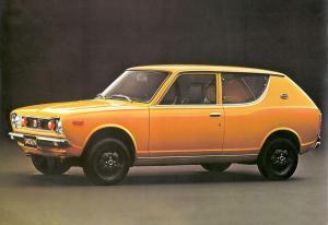 nissan-datsun-cherry-combi-100a-1973-