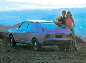 nissan-datsun-cherry-coupe-120a-1973-