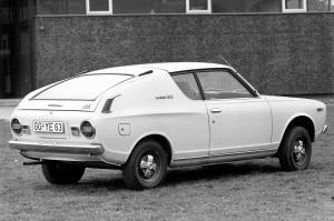 nissan-datsun-cherry-coupe-120a-1973