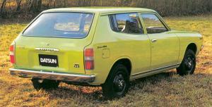 nissan-datsun-cherry-f-II-combi-1977-
