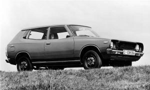nissan-datsun-cherry-f-II-combi-1977