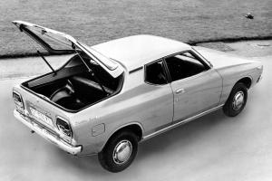 nissan-datsun-cherry-f-II-coupe-1977