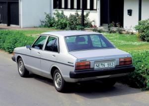 nissan-datsun-sunny-1980-