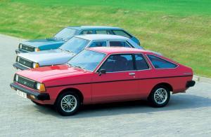 nissan-datsun-sunny-1980-modelle