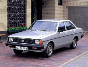 nissan-datsun-sunny-1980