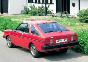 nissan-datsun-sunny-coupe-1980
