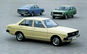 nissan-datsun-sunny-modelle-1979