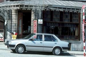 nissan-sunny-1985