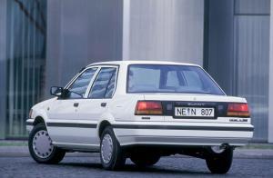 nissan-sunny-4x4-1987
