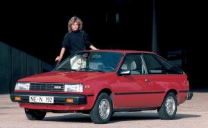 nissan-sunny-coupe-1985