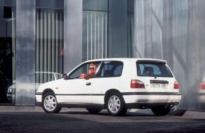 nissan-sunny-gti-1991