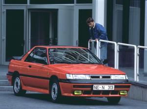 nissan-sunny-gti_16v-coupe-1989