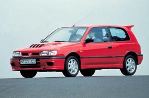 nissan-sunny-gtr-r-1991