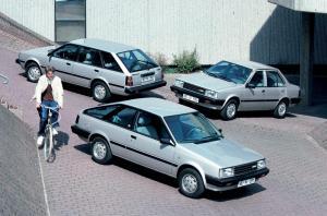 nissan-sunny-modelle-1985