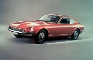 Nissan_Datsun_260Z_2plus2_Europaversion-1975