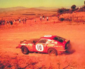 nissan-datsun-240z-sieg-bei-safari-rallye-1971