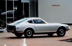 nissan-datsun-240z-us-version-1969-1