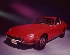 nissan-datsun-240z-us-version-1969-2