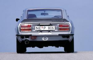 nissan-datsun-260z-2plus2-1975-