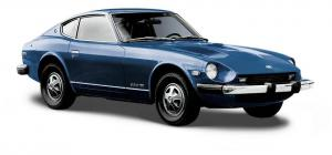 nissan-datsun-280z-us-version-1975