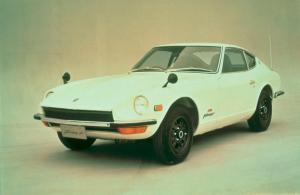nissan-datsun-fairlady-240z-japanversion-1969-