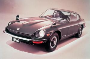 nissan-datsun-fairlady-240z-japanversion-1969