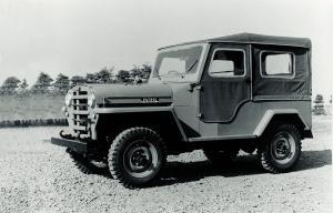Datsun-Patrol-1958-4W65