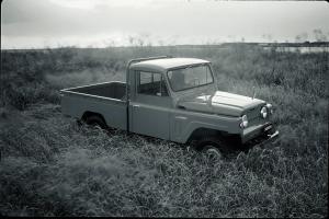 Nissan-Patrol-1968