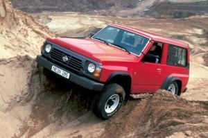 Nissan-Patrol-260-1989