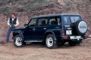Nissan-Patrol-Modelljahr-1991