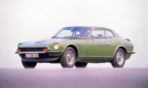 Datsun-260Z-Modelljahr-1976