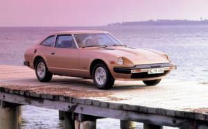 Nissan-280ZX-Modelljahr-1980