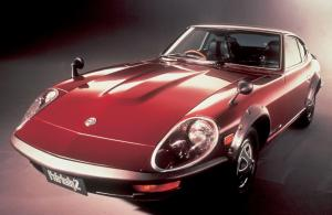 Nissan-Datsun-Fairlady-240Z-Japanversion-1970