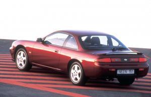 nissan-200-sx-1994-