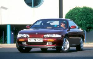 nissan-200-sx-1994