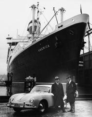 ferry-porsche-mit-sohn-ferdinand-alexander-porsche-356-a