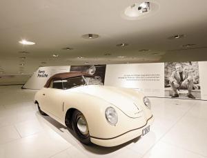 porsche-356-2-gmuend-cabriolet