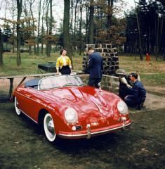 porsche-356-a-speedster-1956