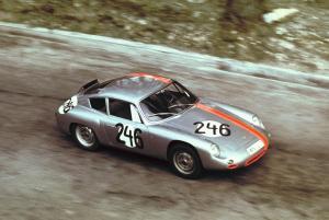 porsche-356-b-1600-gs-carrera-gtl-abarth-1960-