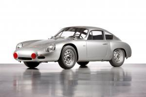 porsche-356-b-1600-gs-carrera-gtl-abarth-1960