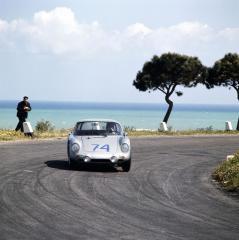 porsche-356-b-2000-gs-carrera-gt-targa-florio-1964