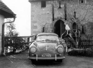 porsche-356-coupe-1954
