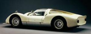 1966-porsche-906-carrera-6-coupe-stage