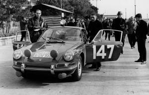 Rallye-Monte-Carlo-1965